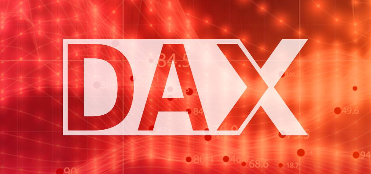 FBS adds DAX30 index to the list of CFDs